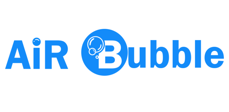 air-bubble-logo-1024-祥昊科技