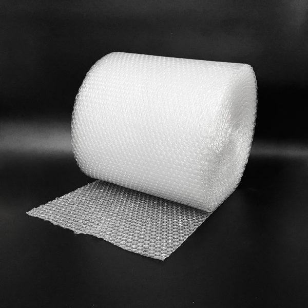 airbubble 緩衝包材 包裝材料 氣泡紙 氣泡布